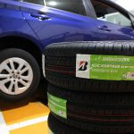 bridgestone ecopia ep300 price singapore review