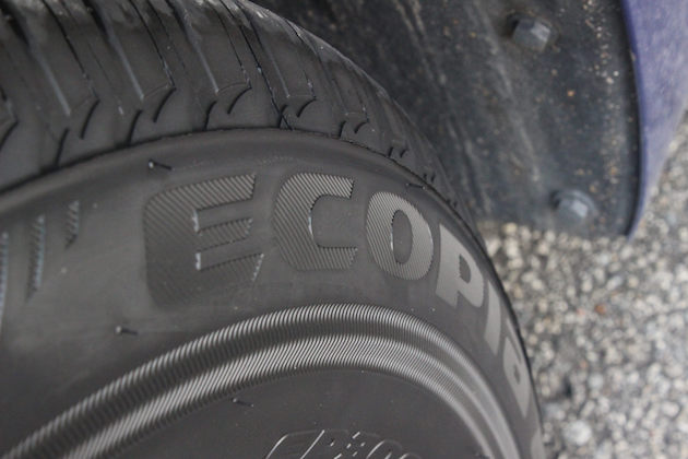 new bridgestone ecopia price singapore review