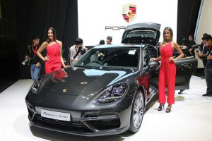 porsche panamera sport turismo price singapore review