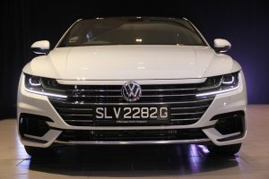 vw arteon sg singapore price2