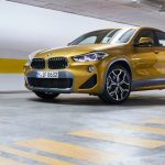 singapore bmw x2 review