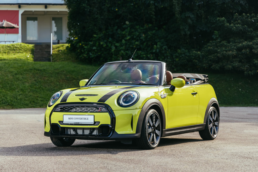 2021-Mini-Cooper-S-Convertible-launched-Singapore-CarBuyer.com_